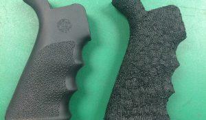 Custom Grip